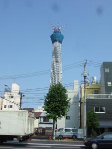 2010-06-11_1173