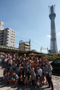 2010-09-18_2222